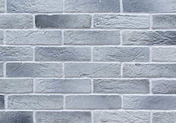 Снимка на Фасадна тухла старинна бяла оп. 24х6х1.1(62бр)