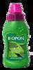 Снимка на Тор БИОПОН зелени растения - 0.25 л.