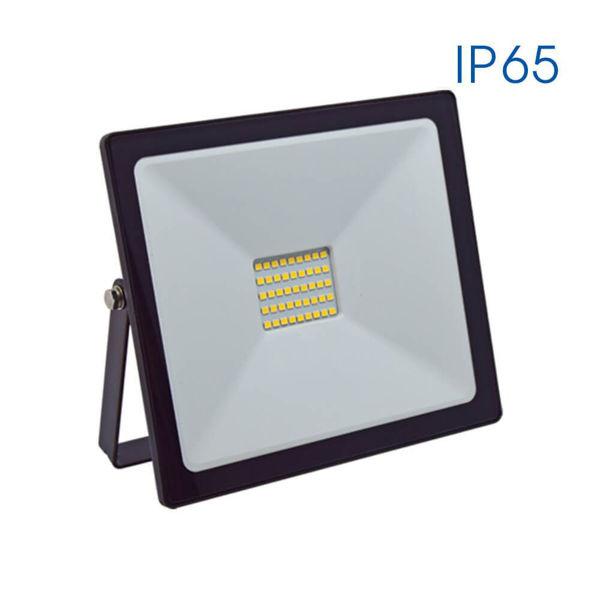Снимка на Прожектор TREND LED 30W/B IP65