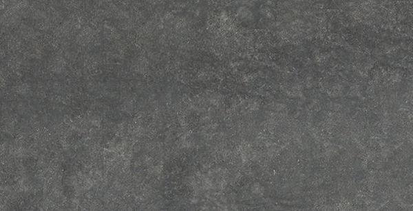 Снимка на Гранитогрес 46,5х91,5 Mineral Antracita