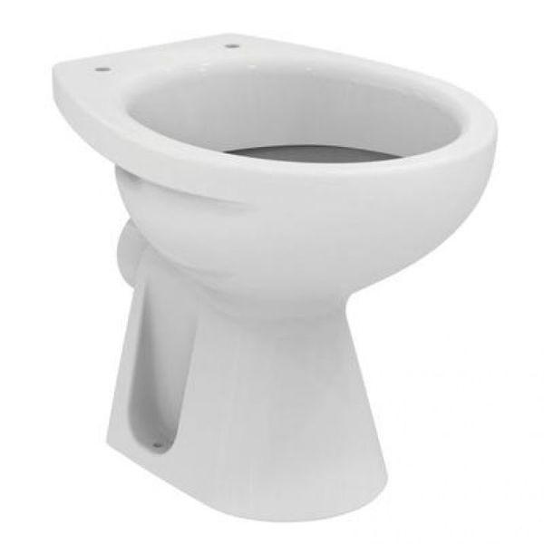 Снимка на W702201 Тоалетна чиния Ulysse стояща ХО