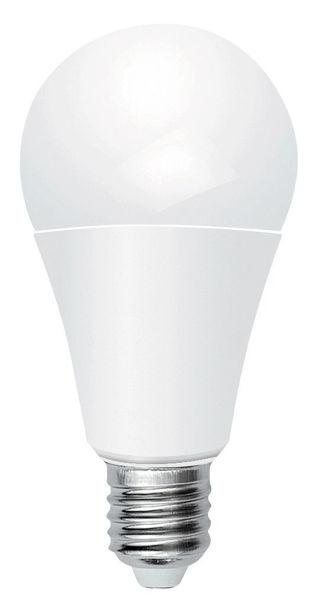 Снимка на Крушка ел. сензор за движение и светлина 4000к Е27 10W