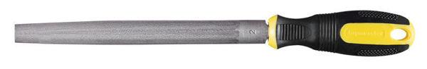 Снимка на Пила за метал полуобла 200мм. TMP