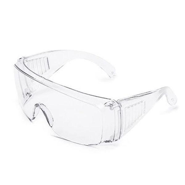 Снимка на Очила предпазни