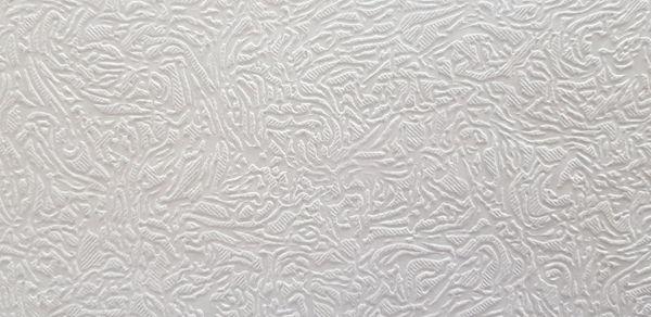Снимка на Тапет дуплекс 96-05-Д/16 бял фон перла