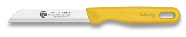 Снимка на Нож тактически ALBAINOX TACTICO 3бр. - 31478
