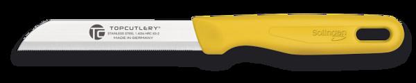 Снимка на Нож TOP CITLERY - Solingen Yellow - 17343-AM
