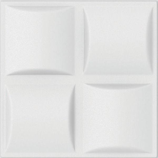 Снимка на Таванни пана XPS пано MODERN - PLED /2кв.м-пакет/