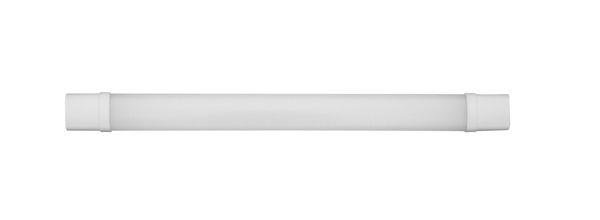 Снимка на Осветително тяло LED MDT-4001-SMD18 18W/0.6M