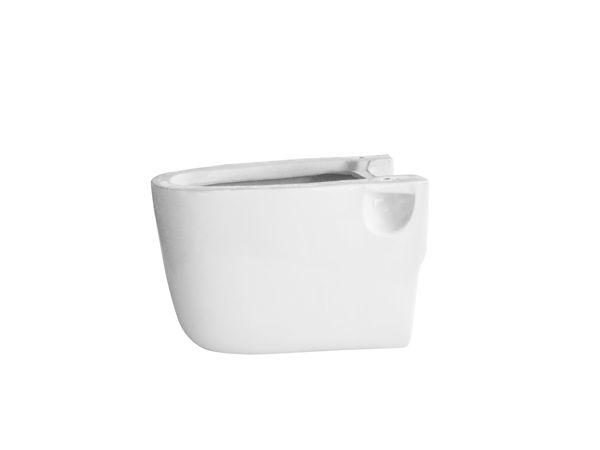Снимка на Полуконзола за мивка Slice 50x55 см