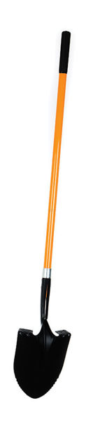 Снимка на Лопата бел с фибродръжка 1150мм