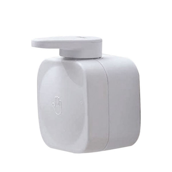 Снимка на Дозатор за течен сапун  BATHLUX ABS вакум