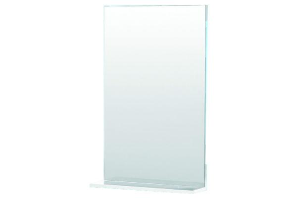 Снимка на Огледало РЕА PVC  2019