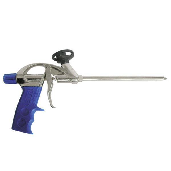 Снимка на Пистолет Tytan за ПУ пяна олекотен Eco Slim