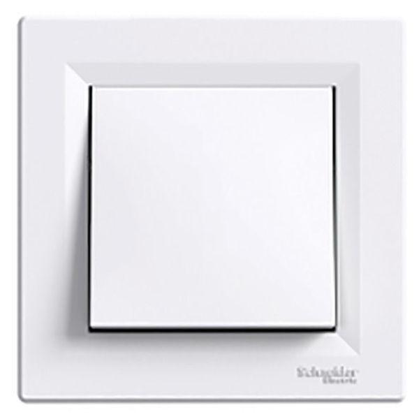 Снимка на Ключ сх.1 бял EPH0100121