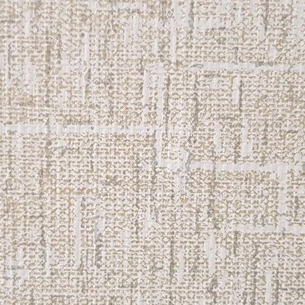 Снимка на Тапет дуплекс 293-01-Д/16 структура крем