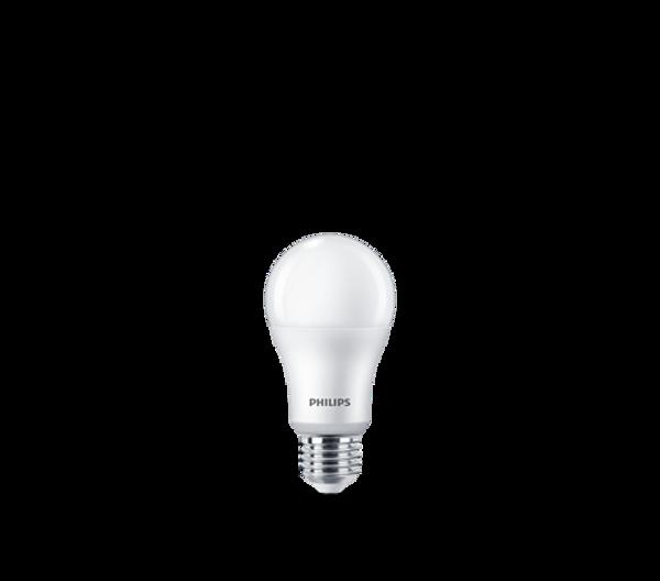 Снимка на Лампа LED 90W A60 E27 WH FR ND 1PF/12-DISC
