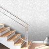 Снимка на Тапет дуплекс Бестселър 2 - мазилка сиво