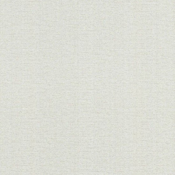 Снимка на Тапет дуплекс 518-017 Фон цвят лен