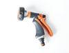 Снимка на Пистолет метален 8 струи 10 л/мин.