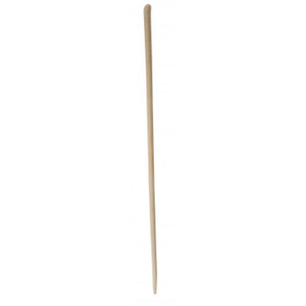 Снимка на Дръжка за гребло 1450 mm