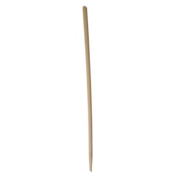 Снимка на Дръжка за лопата 1250 mm