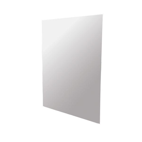 Снимка на Огледало Лара 40х60cm