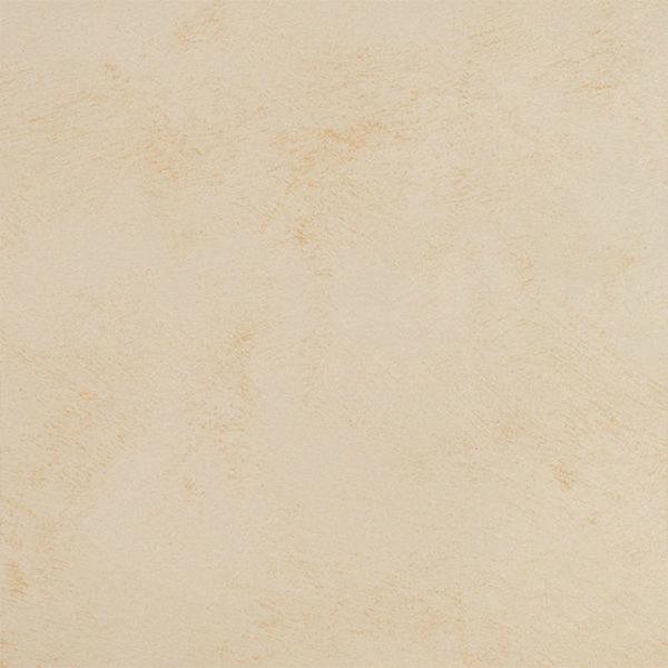 Снимка на Декоративно покритие Velluto Regolare - млечно бежов 0.9л.