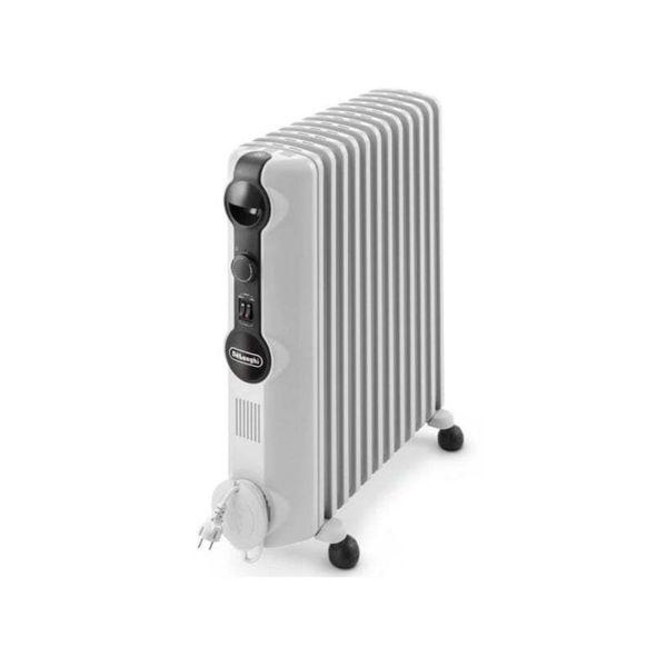 Снимка на Радиатор Delonghi  Radia S 2500W 12 ребра 3 степени TRRS 1225